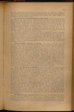 Österreichische Zeitschrift für Pharmacie 18930720 Seite: 17