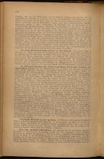 Österreichische Zeitschrift für Pharmacie 18930720 Seite: 18