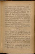 Österreichische Zeitschrift für Pharmacie 18930720 Seite: 19