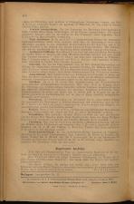 Österreichische Zeitschrift für Pharmacie 18930720 Seite: 20