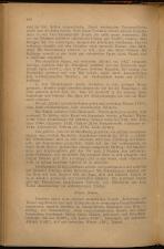 Österreichische Zeitschrift für Pharmacie 18930720 Seite: 2