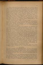 Österreichische Zeitschrift für Pharmacie 18930720 Seite: 3