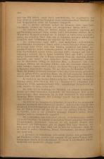 Österreichische Zeitschrift für Pharmacie 18930720 Seite: 4