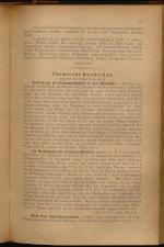 Österreichische Zeitschrift für Pharmacie 18930720 Seite: 5