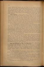 Österreichische Zeitschrift für Pharmacie 18930720 Seite: 6