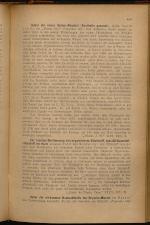 Österreichische Zeitschrift für Pharmacie 18930720 Seite: 7
