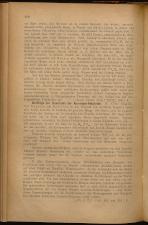 Österreichische Zeitschrift für Pharmacie 18930720 Seite: 8