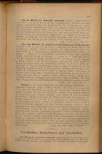 Österreichische Zeitschrift für Pharmacie 18930720 Seite: 9