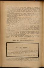 Österreichische Zeitschrift für Pharmacie 18930801 Seite: 10
