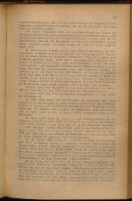 Österreichische Zeitschrift für Pharmacie 18930801 Seite: 11