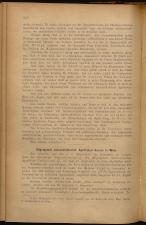 Österreichische Zeitschrift für Pharmacie 18930801 Seite: 12