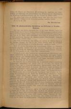 Österreichische Zeitschrift für Pharmacie 18930801 Seite: 13