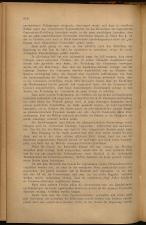 Österreichische Zeitschrift für Pharmacie 18930801 Seite: 14