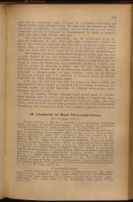 Österreichische Zeitschrift für Pharmacie 18930801 Seite: 15