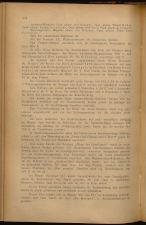 Österreichische Zeitschrift für Pharmacie 18930801 Seite: 16