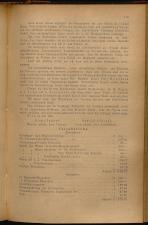 Österreichische Zeitschrift für Pharmacie 18930801 Seite: 17