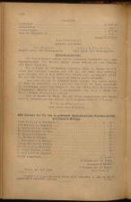 Österreichische Zeitschrift für Pharmacie 18930801 Seite: 18