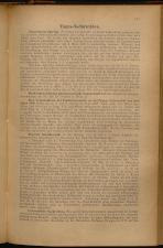Österreichische Zeitschrift für Pharmacie 18930801 Seite: 19