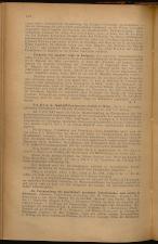 Österreichische Zeitschrift für Pharmacie 18930801 Seite: 20