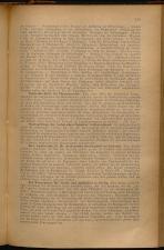 Österreichische Zeitschrift für Pharmacie 18930801 Seite: 21