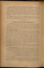 Österreichische Zeitschrift für Pharmacie 18930801 Seite: 22
