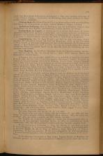 Österreichische Zeitschrift für Pharmacie 18930801 Seite: 23