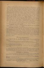 Österreichische Zeitschrift für Pharmacie 18930801 Seite: 24