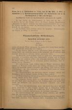 Österreichische Zeitschrift für Pharmacie 18930801 Seite: 2