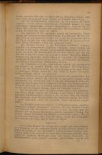 Österreichische Zeitschrift für Pharmacie 18930801 Seite: 3