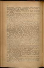 Österreichische Zeitschrift für Pharmacie 18930801 Seite: 4