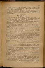 Österreichische Zeitschrift für Pharmacie 18930801 Seite: 5