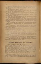 Österreichische Zeitschrift für Pharmacie 18930801 Seite: 6