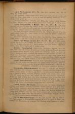 Österreichische Zeitschrift für Pharmacie 18930801 Seite: 7