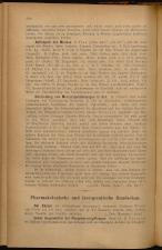 Österreichische Zeitschrift für Pharmacie 18930801 Seite: 8