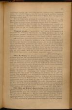 Österreichische Zeitschrift für Pharmacie 18930801 Seite: 9