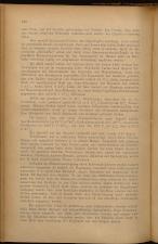 Österreichische Zeitschrift für Pharmacie 18931010 Seite: 10