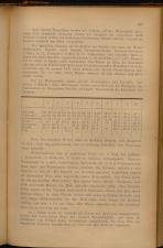 Österreichische Zeitschrift für Pharmacie 18931010 Seite: 11