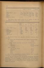 Österreichische Zeitschrift für Pharmacie 18931010 Seite: 12