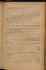 Österreichische Zeitschrift für Pharmacie 18931010 Seite: 13