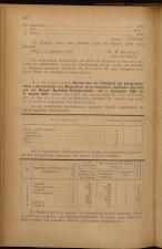 Österreichische Zeitschrift für Pharmacie 18931010 Seite: 14