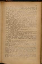 Österreichische Zeitschrift für Pharmacie 18931010 Seite: 15