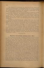 Österreichische Zeitschrift für Pharmacie 18931010 Seite: 16