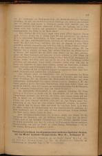 Österreichische Zeitschrift für Pharmacie 18931010 Seite: 17