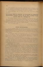 Österreichische Zeitschrift für Pharmacie 18931010 Seite: 18