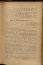 Österreichische Zeitschrift für Pharmacie 18931010 Seite: 19
