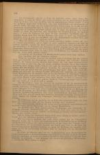Österreichische Zeitschrift für Pharmacie 18931010 Seite: 20