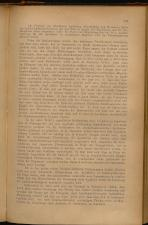 Österreichische Zeitschrift für Pharmacie 18931010 Seite: 21