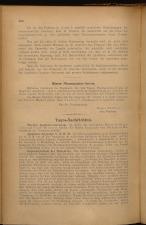 Österreichische Zeitschrift für Pharmacie 18931010 Seite: 22