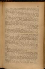 Österreichische Zeitschrift für Pharmacie 18931010 Seite: 23