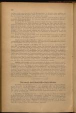 Österreichische Zeitschrift für Pharmacie 18931010 Seite: 24